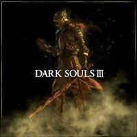 Dark Souls 3 | Steam Key | PC | Digital | Worldwide
