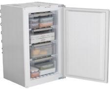 Kühlschrank Mit Kellerfach Bosch : Bosch kühlschränke günstig kaufen ebay