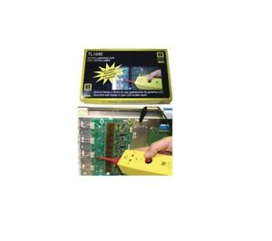 """TL1040 Easy tool for fast test of the CCFL lamps 12V DC - 13V DC 10"""" - 42"""""""