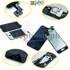 For i Phone 6S+7 7 Plus 5 LCD Screen Touch Digitizer Replacement New Assembly US