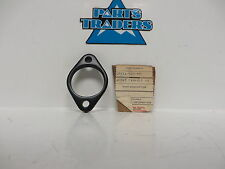 NOS Honda Exhaust Pipe Joint XL125 1985 9C2JD020