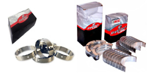 Stock Main Rod & Camshaft Bearings Set for 1970-1974 Ford 351C 351 Cleveland