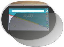 Archos Hello 5 Screen Protector Privacy Filter 4-Way Protection dipos