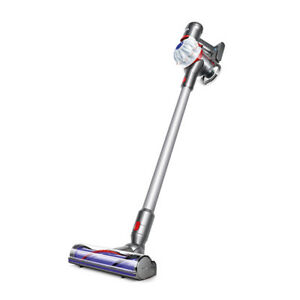 Dyson V7 Cord-free lightweight cordless bagless vacuum cleaner | New