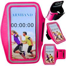 Fundas y carcasas Para HTC Desire 626 color principal rosa para teléfonos móviles y PDAs HTC