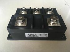 MDS500A 3-Phase Diode Bridge Rectifier 500A Amp 1600V