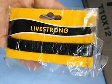1 Jeunes Livestrong Band Bracelet Armstrong Bracelet-LIVRAISON GRATUITE AVEC D.C.