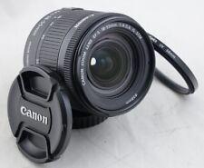 Canon EF-S 18-55mm f/4-5.6 IS STM Lens for EOS 7D 90D 80D 70D T8i T7i T6i SL2