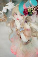BJD Fairyland FairyLine Lucywen(Centaur) Fullset Package
