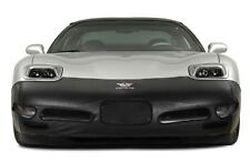 C5 Corvette Front Bumper Mask with Logo 1997 1998 1999 2000 2001 2002 03 04