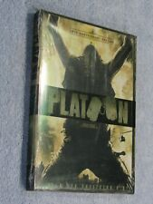 Platoon - 20th Anniversary Collector's Edition [Widescreen]Sealed - Free Shippin