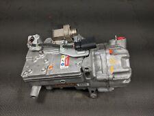 OEM 2010-2013 PORSCHE PANAMERA 970 AC Compressor A/C Compressor