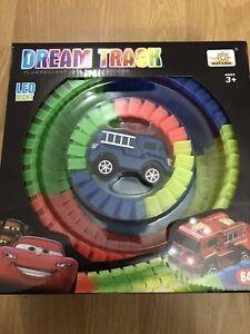 BNIB Dream Track