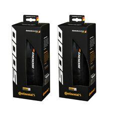 Continental Grand Prix GP 5000 Folding Tires PAIR 700x25c