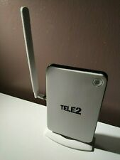 Huawei B260a 2G 3G UMTS Wifi Router External Antenna SMA Telephone RJ11 Ethernet