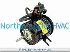 OEM Carrier Bryant Payne Inducer Motor 317292-753 Furnace Exhaust Assembly