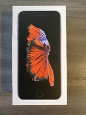 iPhone 6s Plus - Space Gray - 32GB - T-Mobile