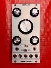 Pittsburgh Modular Filter (Mk. Ii) Eurorack Synthesizer Multi-Mode Filter Module