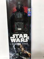 STAR WARS  IMPERIAL DEATH TROOPER 12in Figure Rogue One Collectable