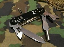 VICTORINOX FASS 90 - with Sight Tools for SIG 550 and STG 90