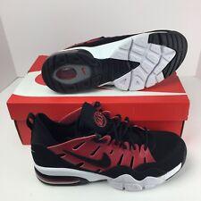 Blanco Para Zapatos Deportivos Nike Max 94 Air HombresEbay sxthrdCBQo