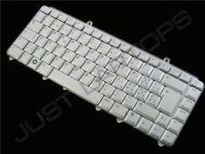 Dell Vostro 1500 XPS M1330 M1530 Swiss Schweiz Keyboard Tastatur 0RN164 LW