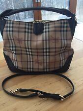 fb50e2d209437 Burberry Schultertasche für Damen günstig kaufen