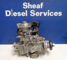 Land Rover 300 TDi Injecteur/pompe à injection BOSCH VE Pompe - 0460 414 099