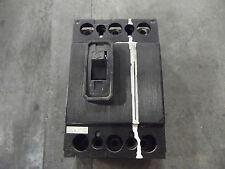 ITE 200 Amp Circuit Breaker QJ3-B200 QJ3B200  3 pole 240V