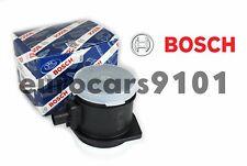 New! Land Rover Range Rover Sport Bosch Mass Air Flow Sensor T2P1711