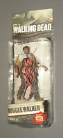 Bungee Walker The Walking Dead Action Figure Series 6 Six AMC TV Series NEW