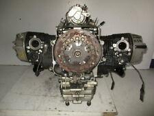 Motore Blocco Completo Garantito Motori Bmw R 1200 R 2006 2010 2011 Engine Motor