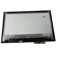 Dell Inspiron 7347 7348 7359 Lcd Touch Screen & Digitizer 13.3