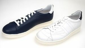 BIKKEMBERGS MAN SNEAKER SHOES SPORTS CASUAL TRAINERS CODE BKE108038 - BKE107712