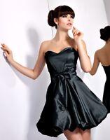 Rrp Lot Revendeur de 20 Soirée Bureau Habillé Élégant Femmes Robes