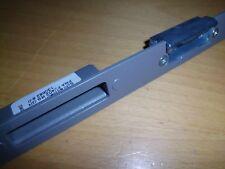 neues Schließblech Flachstulp FRA F 2402 FA RS GR 130682 8-0  Rechts