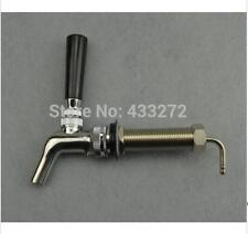 Forward Seal Tap,80mm long shank,Perlick Perl Draft Beer Faucet - Stainless Stee
