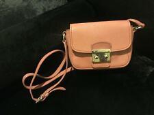 5b0c7df786aef Crossbody Bags & Miu Miu Handbags for Women | eBay