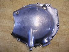 1981 Suzuki GS650 GS 650 Right Side Engine Clutch Cover