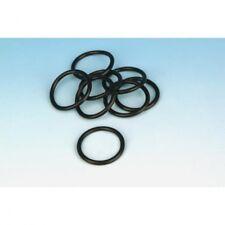 O-ring fork slider tube - James gasket 45845-77