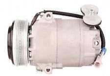 Opel Corsa C Kasten 1,2-16V 00- Klimakompressor für Hersteller SANDEN / DELPHI