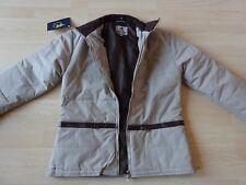 Jacke Frank Sommer Sportswear, Gr. M