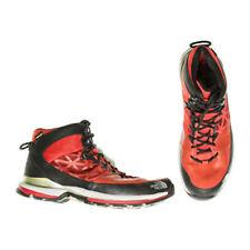 Herren-Sneaker in Größe EUR 43