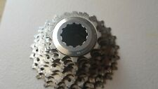 Shimano Ultegra CS-6700 12-25T 10-Speed Cassette