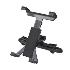 Tablet Car Mount Ikross Back Seat Headrest Mount Holder For Apple Ipad Pro 12.9