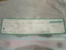 84-96 Honda SunStar Rear Sprocket # 2-352040 or 16H49/40  XL250R XR250L