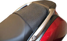 HONDA DEAUVILLE NT 700V 2006-2012 TRIBOSEAT CUBIERTA PARA ASIENTO ANTIDESLIZANTE