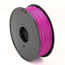 3D Printer Filament & Consumables