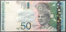 Rm 50 Zeti ZE0108843 unc