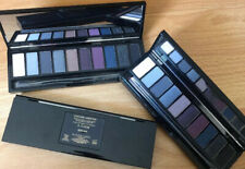 YSL Couture Variation Ten-color Eye Shadow Palette #2 TUXEDO All In One!
